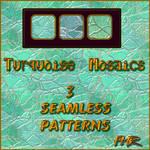 fmr-TurquoiseMosaics-PAT