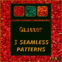 fmr-Glitter-PAT by fmr0