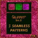 fmr-Glitter2-PAT