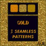 fmr-Gold-PAT