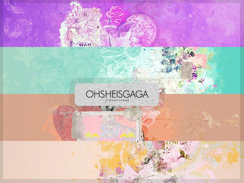 texture_pack_oo5__by_ohsheisgaga-d62i38y.jpg