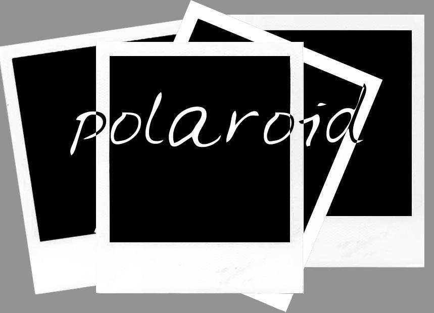 Polaroid by Autumn-Sun