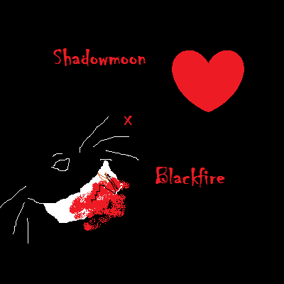 Soul X Maka 1 by ShadowmoonXBlackfire