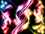 Abstract Lights Wallpaper Pack