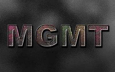 MGMT Wallpaper Pack