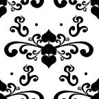 swirl pattern by Anyndur