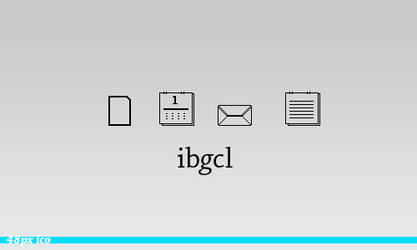 ibgcl icon 1