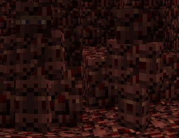 Nether Camo Minecraft Skin By Rocky On DeviantArt - Camo skins fur minecraft