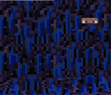 Crying Obsidian Minecraft Camo Skin By Rocky On DeviantArt - Camo skins fur minecraft