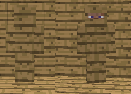 Wooden minecraft camo skin planks by rocky401 on deviantart wooden minecraft camo skin planks by rocky401 sciox Choice Image