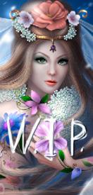 Fairy.WIP