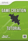 Game Creation Tutorial