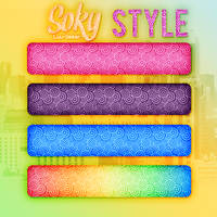 +Soky Style // PS