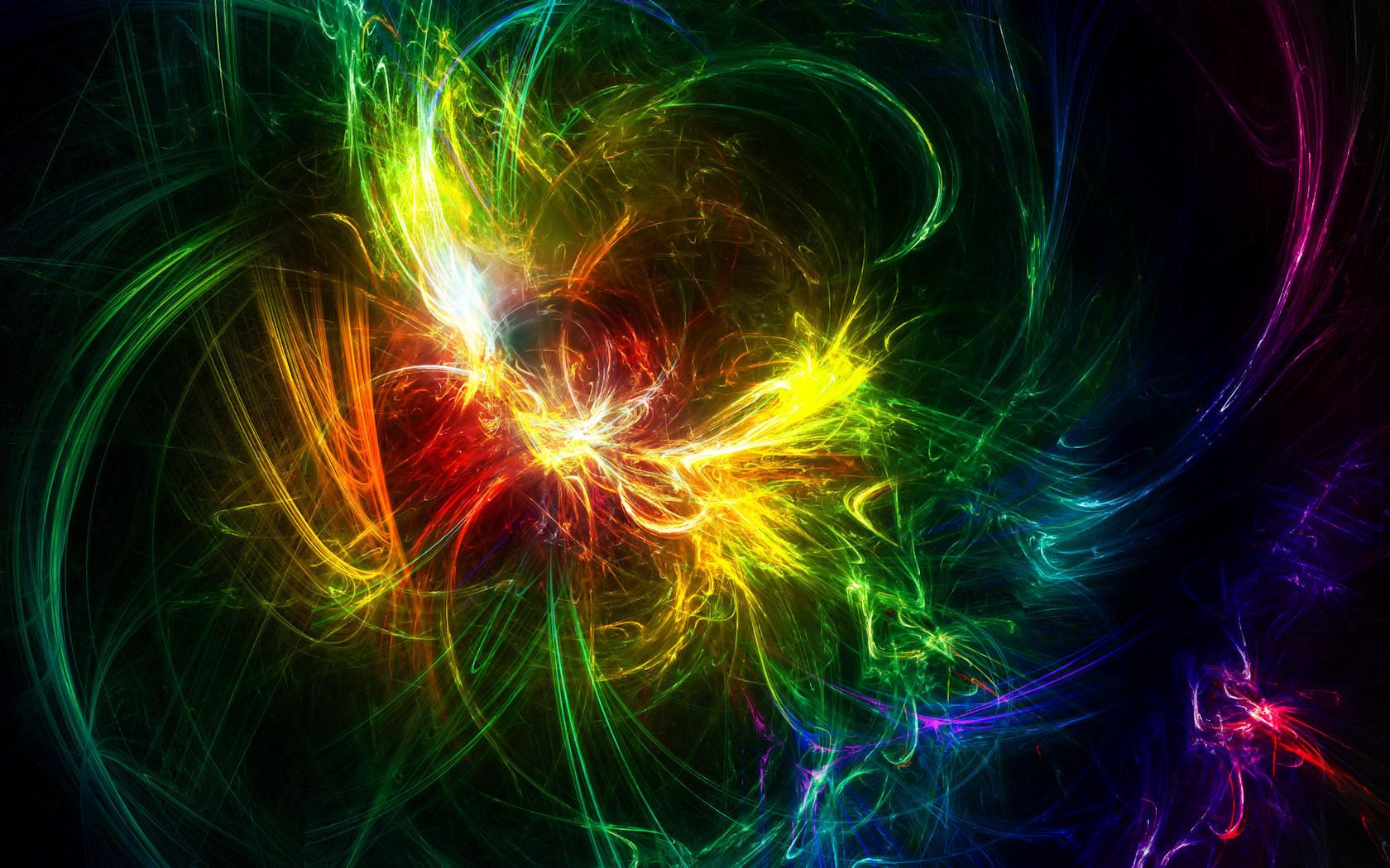 Phoenix Rising by morningstar3878