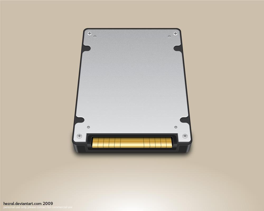 how to get toshiba hard drive to work on mac