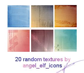 textureler Random_Icon_Textures_by_jenlynn820