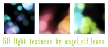 Icon Sized Light Textures 02