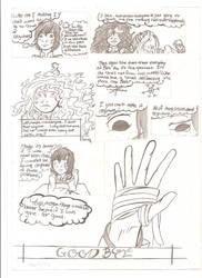 Regrets (guardian angel AU) page 9 001 by winterStorm42