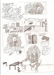 Regrets (guardian angel AU)  page 10 001 by winterStorm42