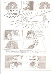 Regrets (guardian angel AU) page 11 001 by winterStorm42