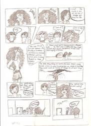 Regrets (guardian angel AU) page 13 by winterStorm42