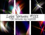 Light Textures 001
