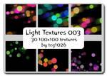 Light Textures 003