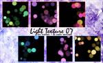 Light Textures 007