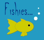 Fishies... by tcg1026
