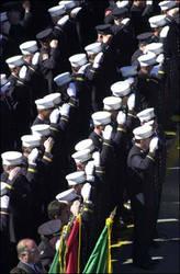 9_11_Remembrance