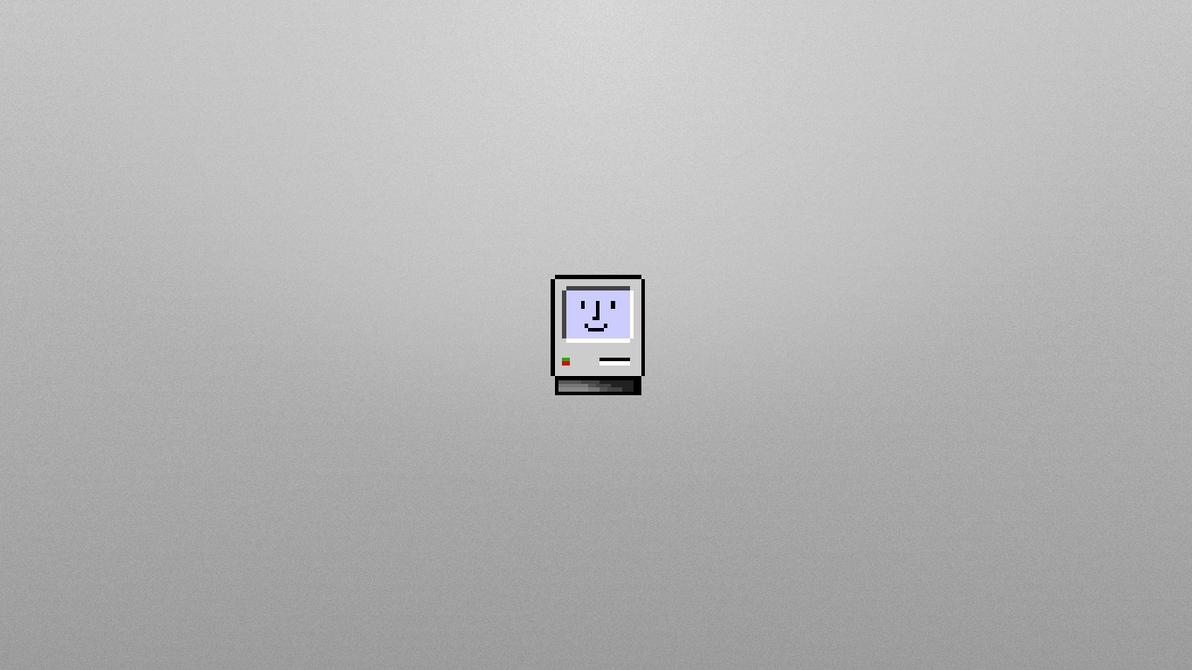 update app icon xcode 42u