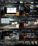 U-7imate Final Version for Windows 7