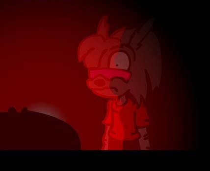 IMP episode 36