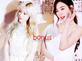 Coloring By Risa Kty #4bonus by anhnhusoshi