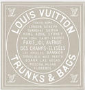 Louis Vuitton For Men Icons by loveleelooMac