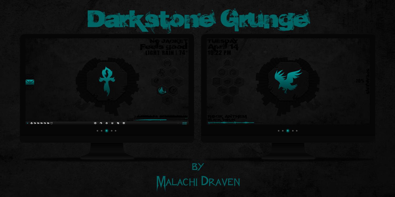 Darkstone Grunge 1.0
