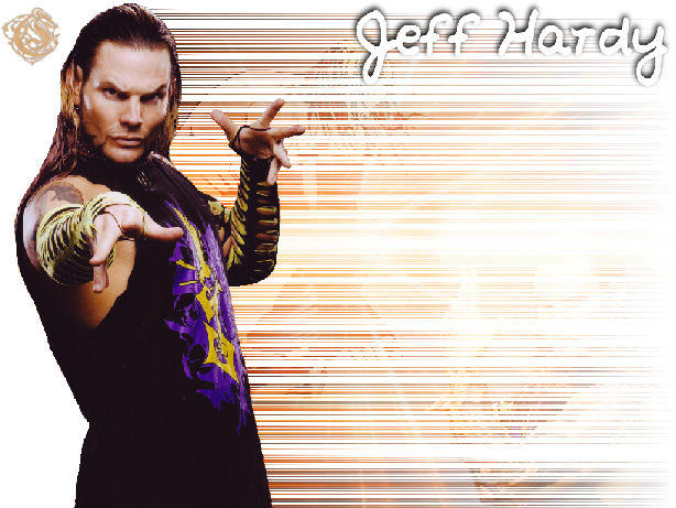 Wwe wallpaper ser2 jeff hardy by tassie taker on deviantart wwe wallpaper ser2 jeff hardy by tassie taker voltagebd Image collections