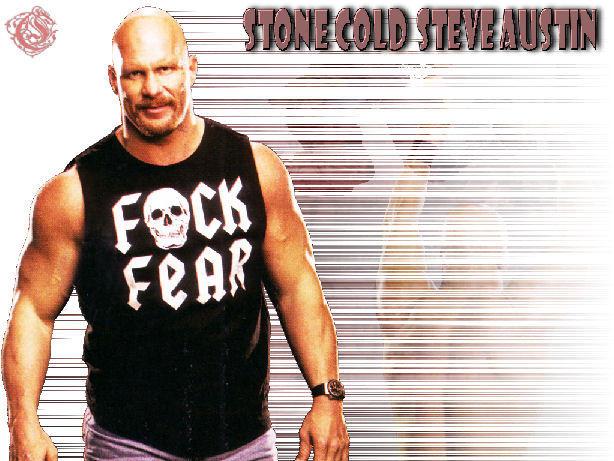 stone cold wallpaper. WWE Wallpaper Se 2: Stone Cold