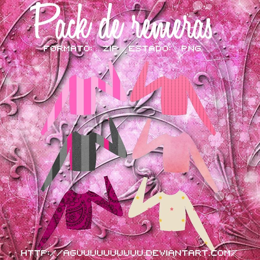 Remeritas sensualonas hechas por MI by Aguuuuuuuuuu