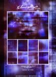 metmorphosis: textures set