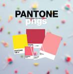 Pantone pngs | Marcos .rar