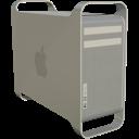 Mac Pro Icon by JohnK222