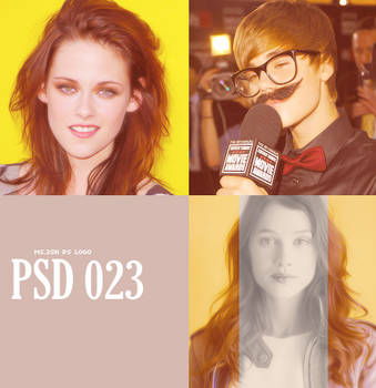 psd 023 by Ms3SH