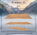 Floors II