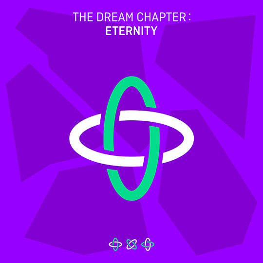 TOMORROW X TOGETHER - The Dream Chapter: ETERNITY by joonbrina on DeviantArt