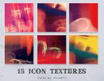 icon texture set2