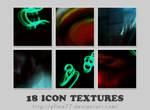 icon texture set3