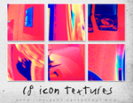 icon texture set6