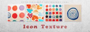 icon texture set11