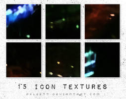 icon texture set16 by pflee77